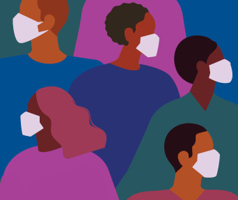 Addressing Anti-Black Racism in Nursing